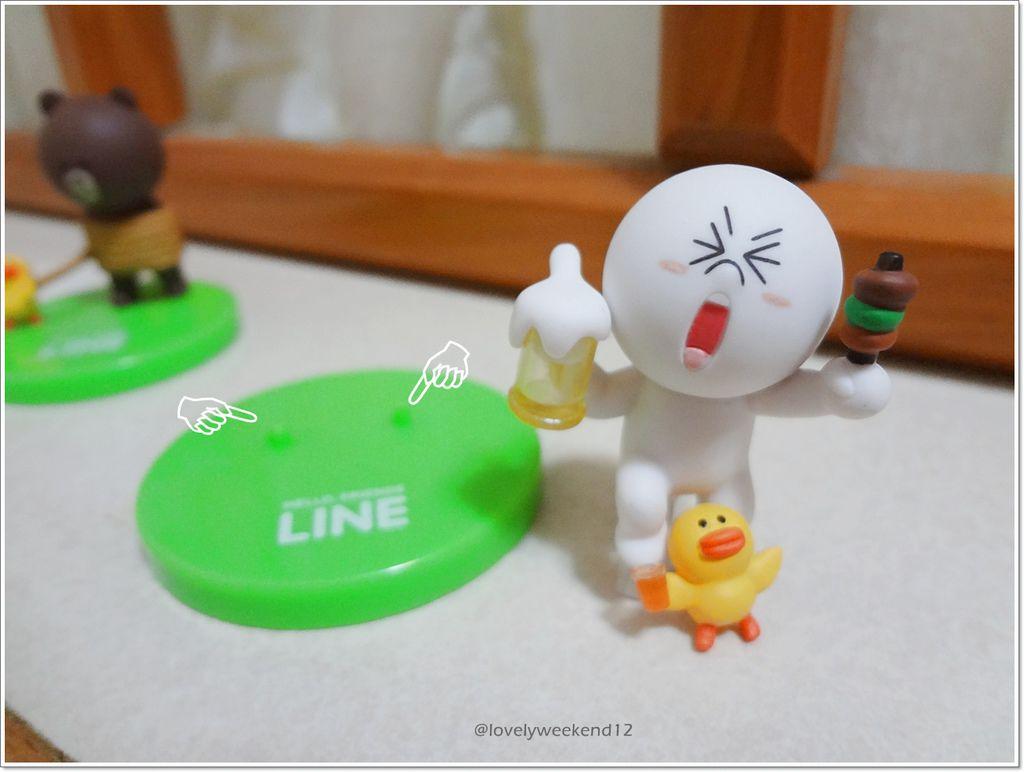 LINE公仔-01
