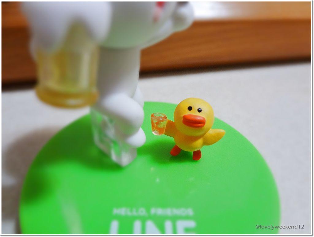 LINE公仔-02