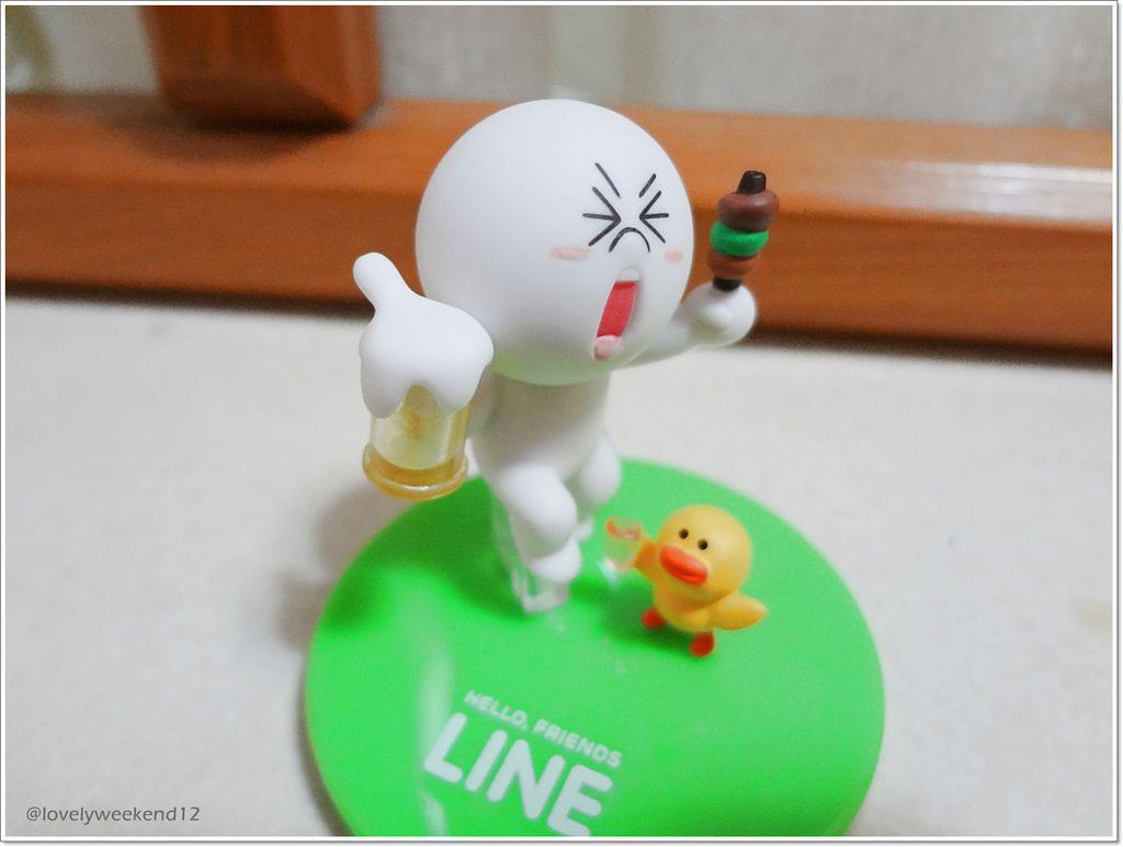 LINE公仔-03
