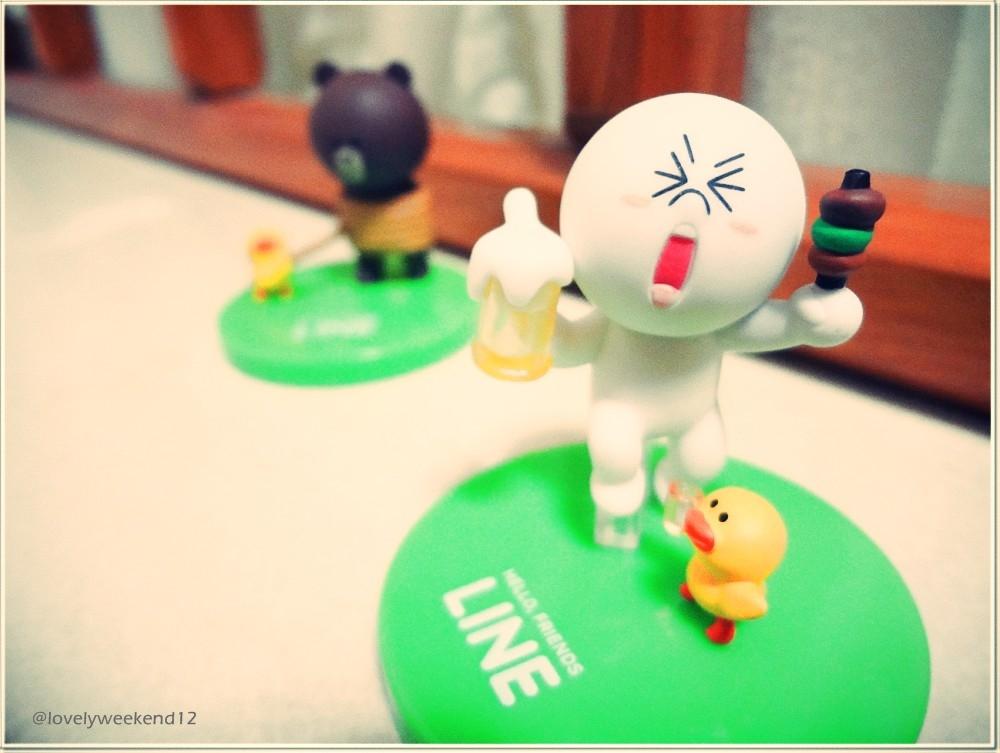LINE公仔-04