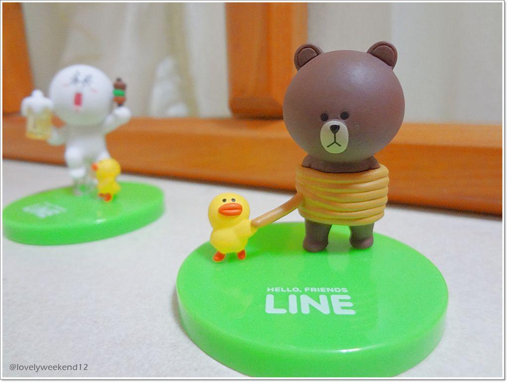 LINE公仔-06