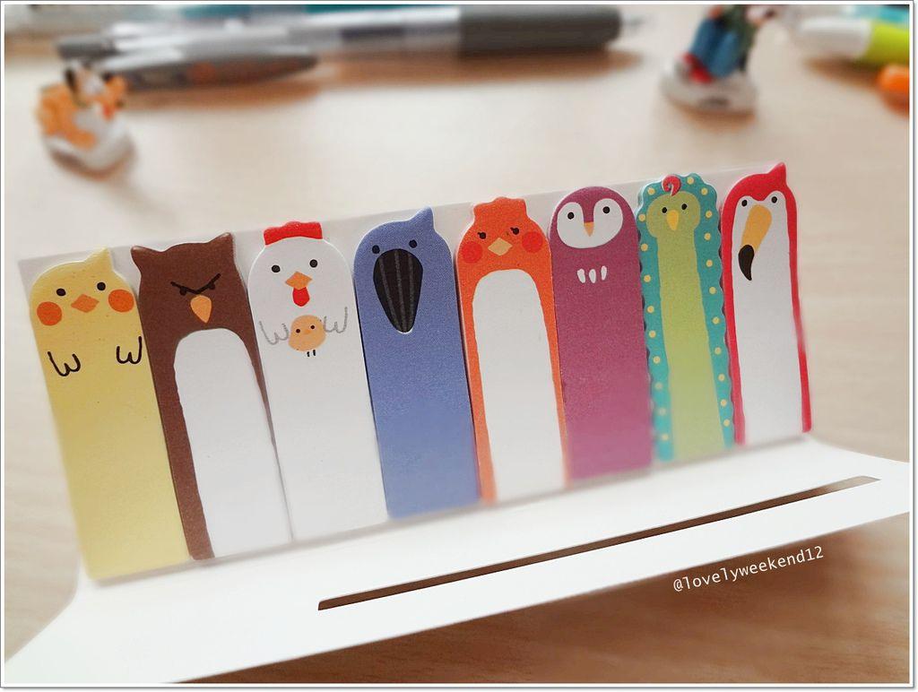 pony sticker-05