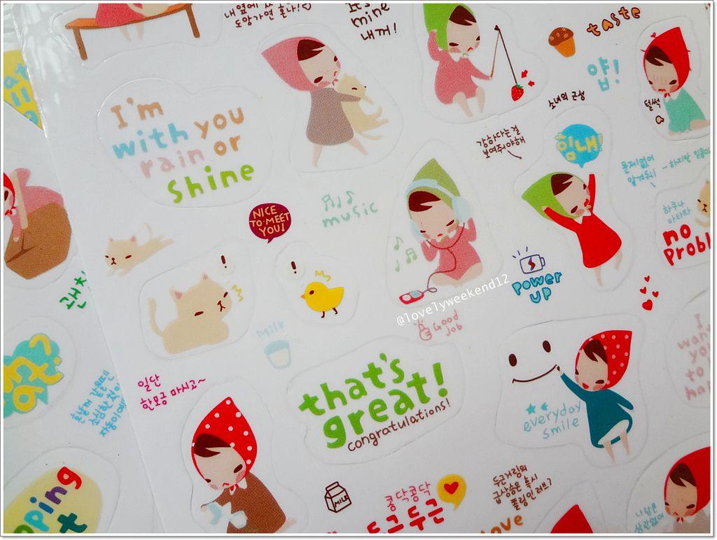 pony sticker-08