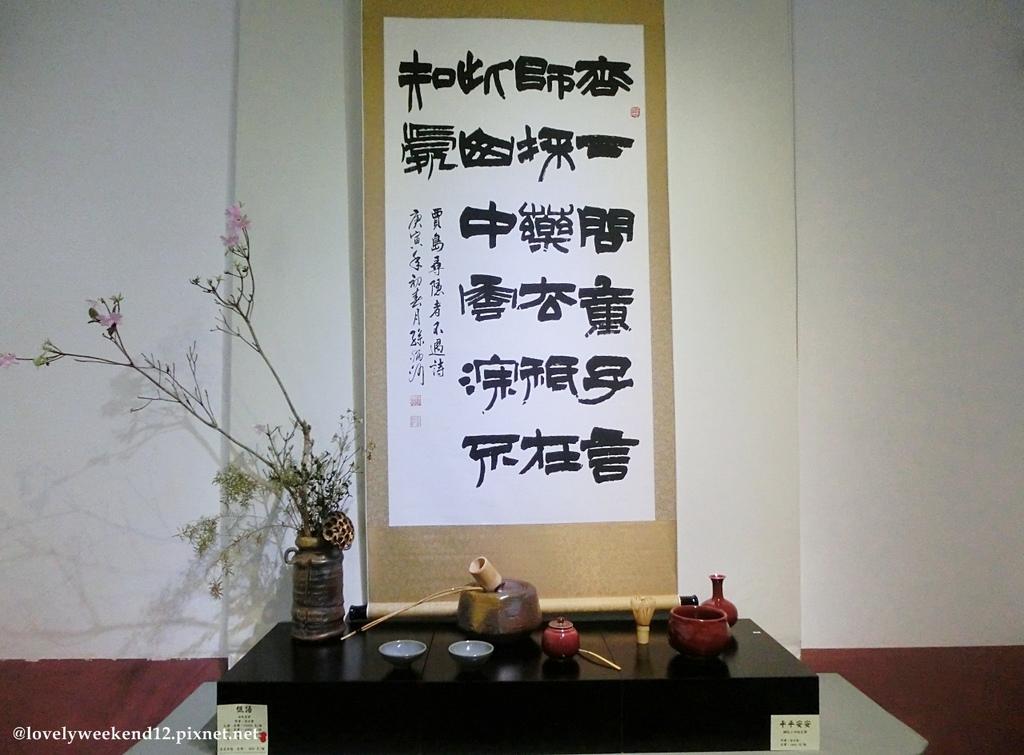 台南方圓美術館-05