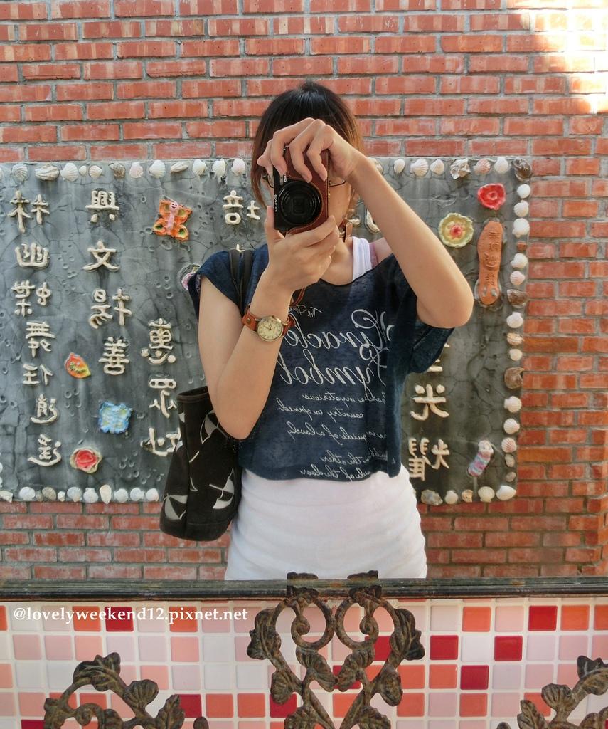 台南方圓美術館-08