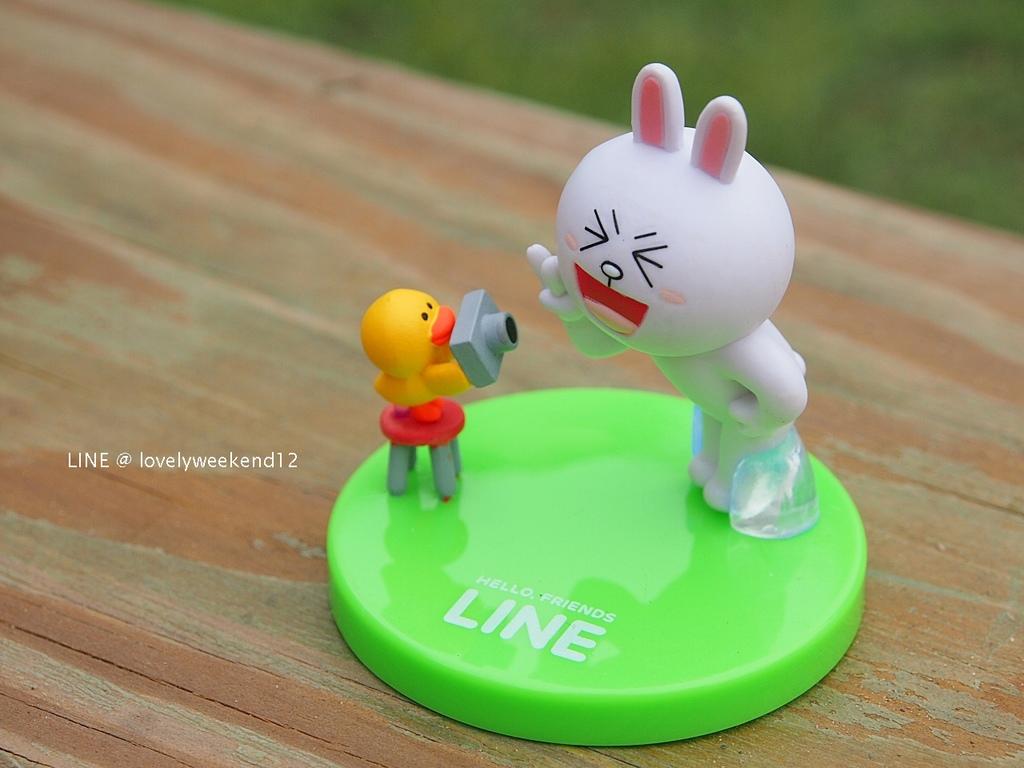 line-617-10