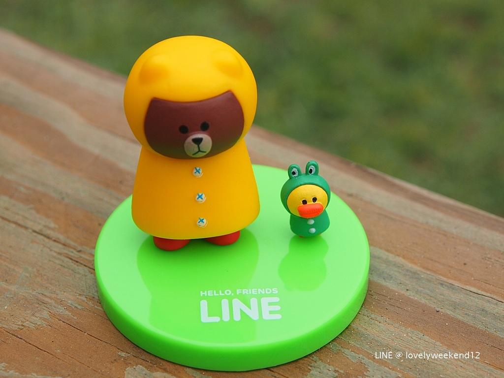 line-617-003