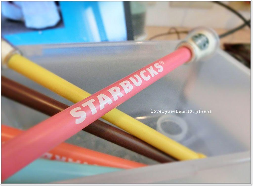 starbucks pen-06.jpg