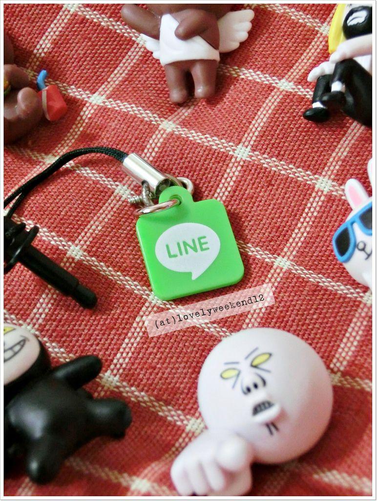 line hp-19