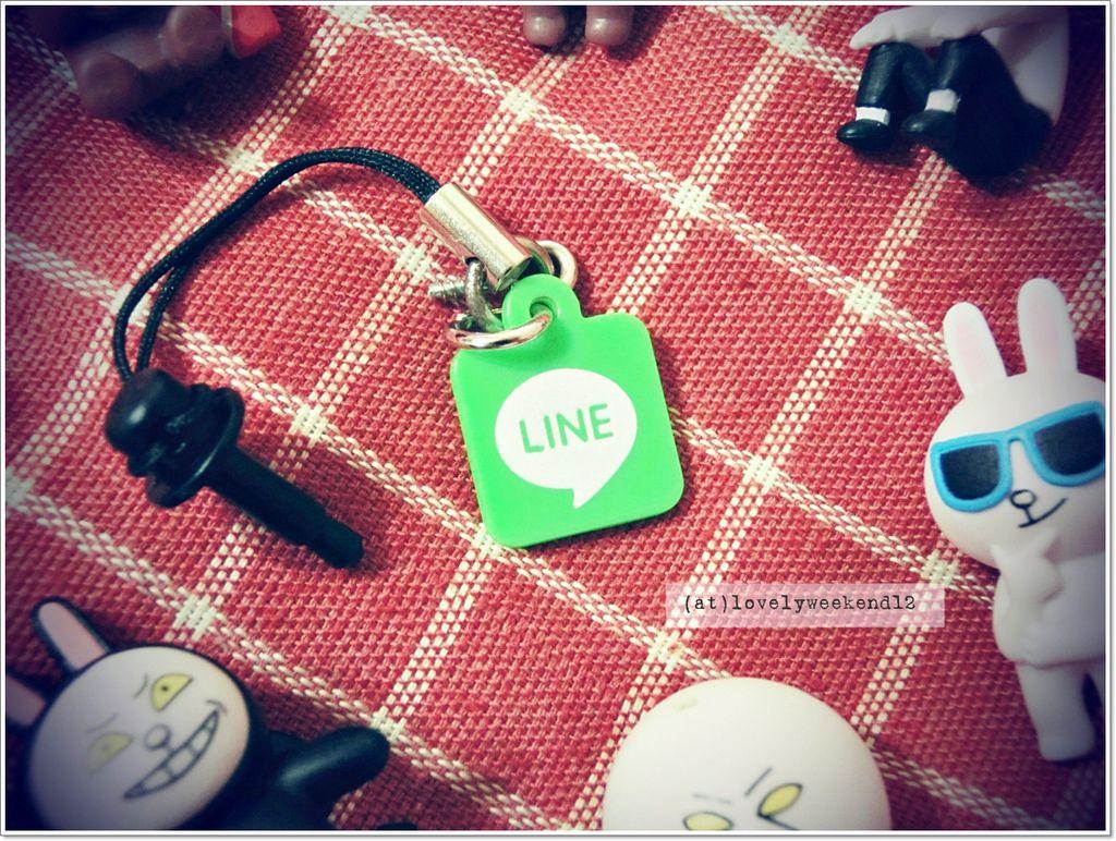 line hp-21