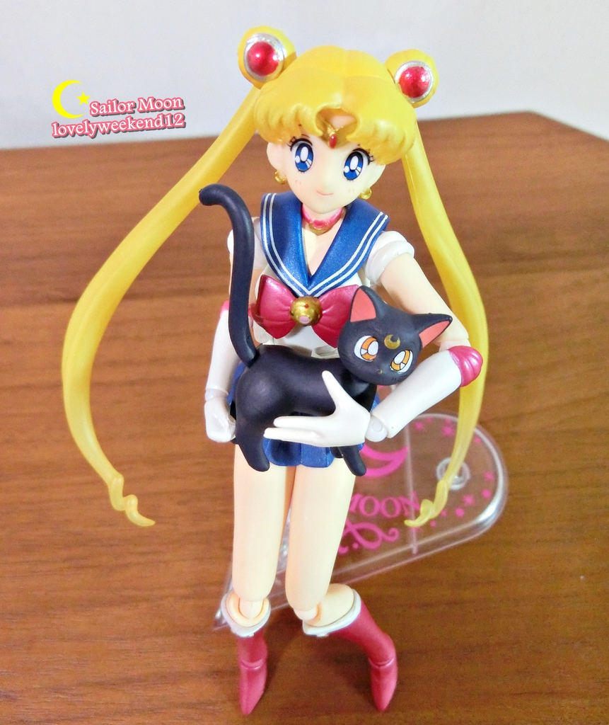 sailor moon-32.jpg