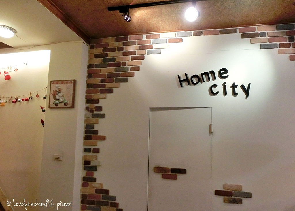 home city-19.jpg