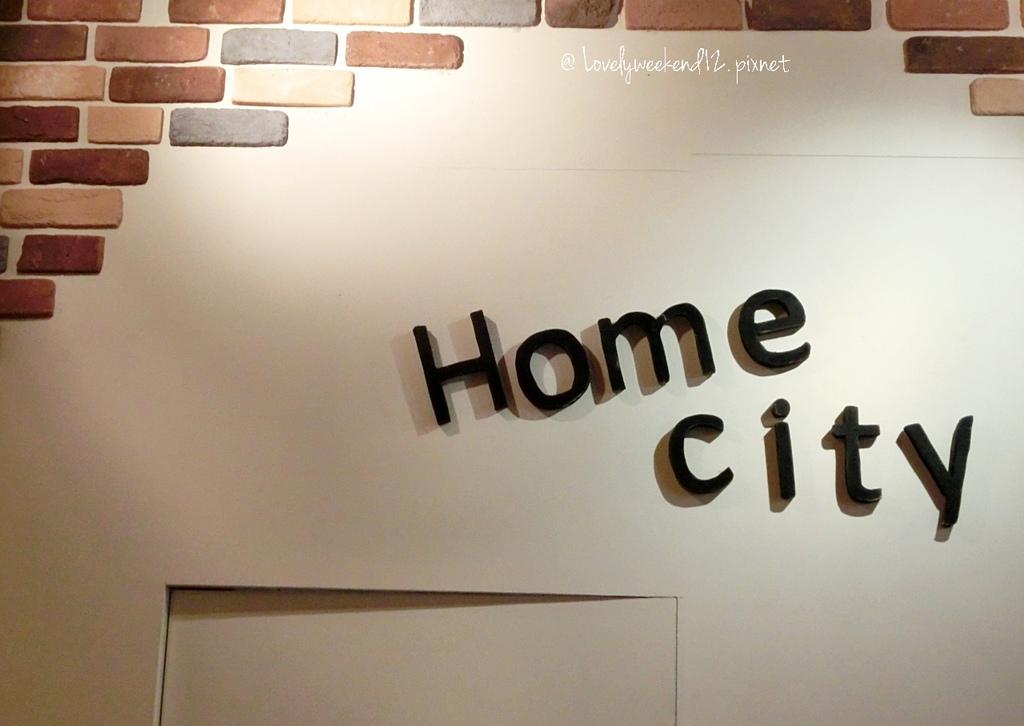 home city-20.jpg