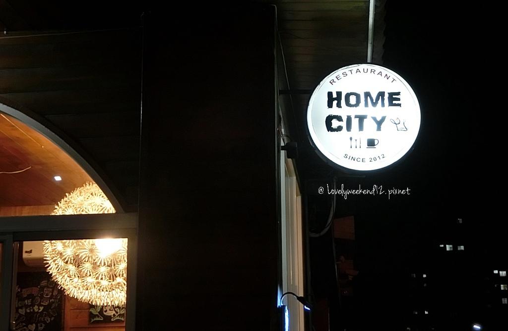 home city-01.jpg