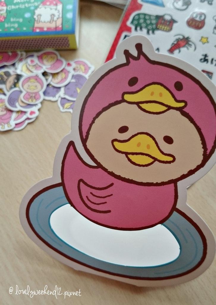 duck-08.jpg