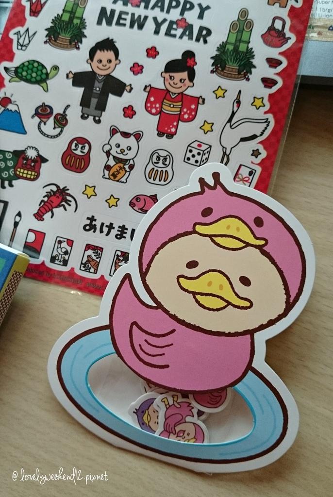 duck-10.jpg