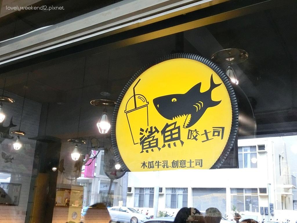shark-16.jpg