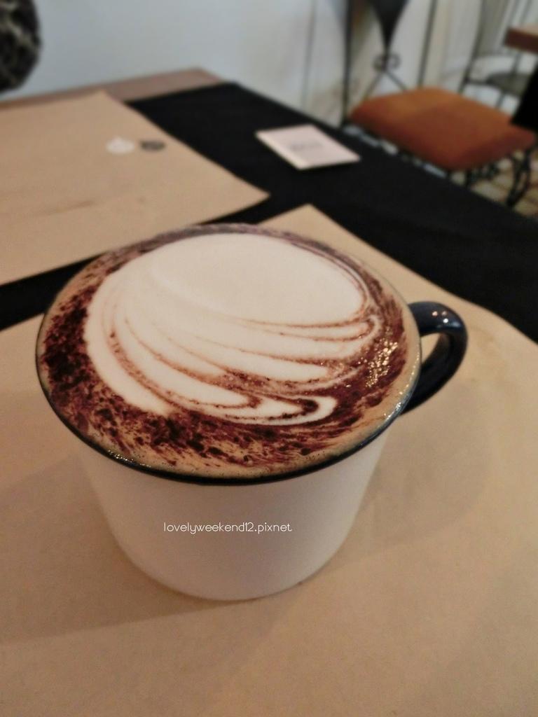 cup-31.jpg