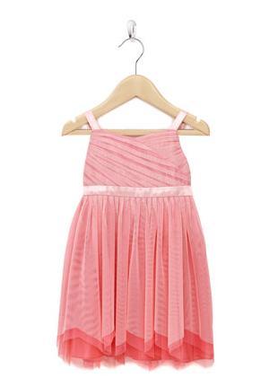 Monsoon Baby Girl Allegra Dress.JPG