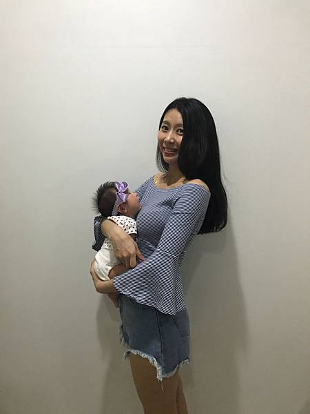 陣痛,生小孩,孕婦,產婦,宮縮,台南醫院,自然產