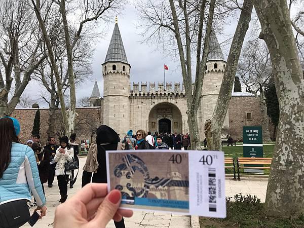 土耳其,伊斯坦堡,一日遊,免費,touristanbul,city tour,土耳其航空,義大利,歐洲,市區觀光
