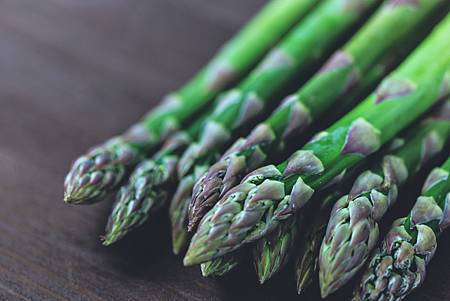 asparagus-bunch-bundle-539431.jpg