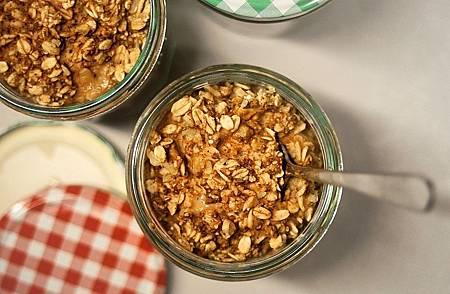 oatmeal2.jpg