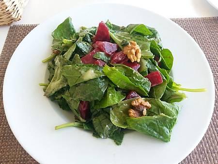 綠色蔬菜.jpg