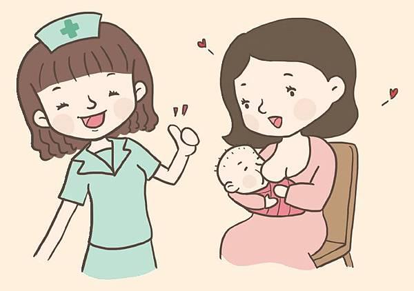 哺乳媽媽.jpg