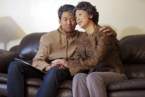 思念-大剛和母親相依為命_edit.jpg