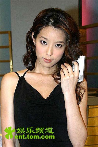 20050718超級好康A_9