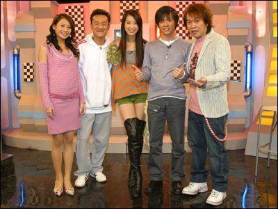 20050106康康大網ㄎㄚ錄影照_1