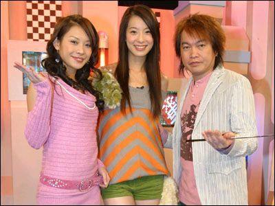 20050106康康大網ㄎㄚ錄影照_2