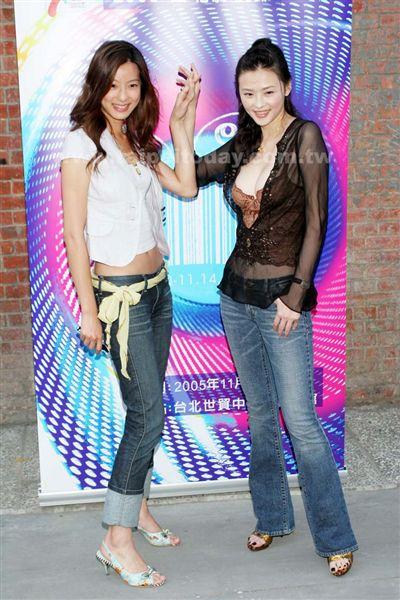 20051106台北影視節_01