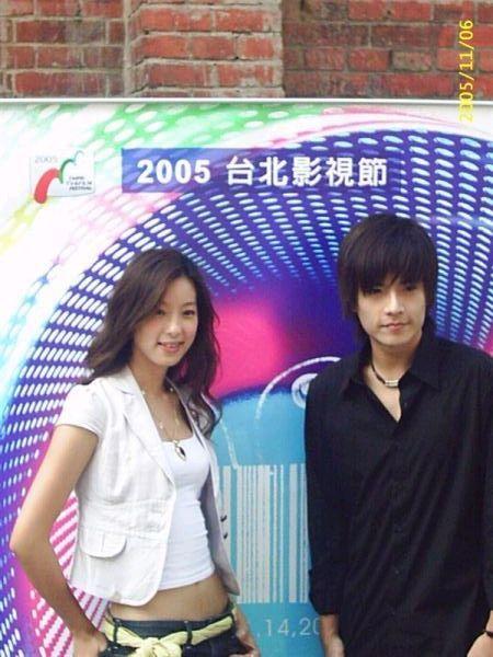 20051106台北影視節_02
