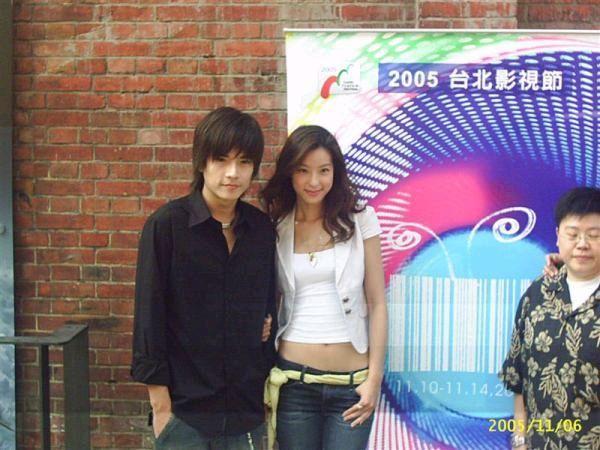 20051106台北影視節_03