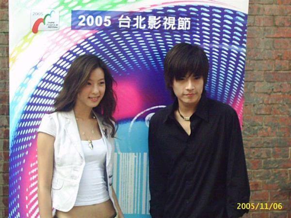 20051106台北影視節_05