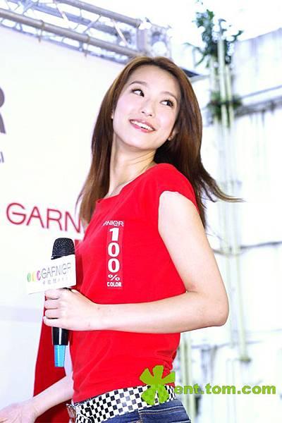 20050312卡尼爾產品記者會_04