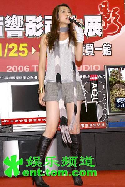 20051126音響展 (8)