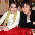 20050219世貿書展_20