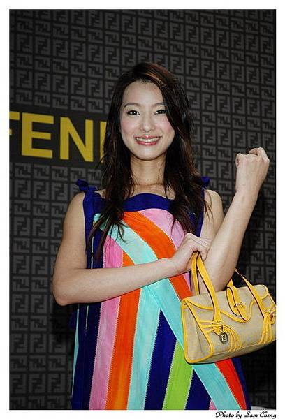 20050127FENDI提袋包發表會_04