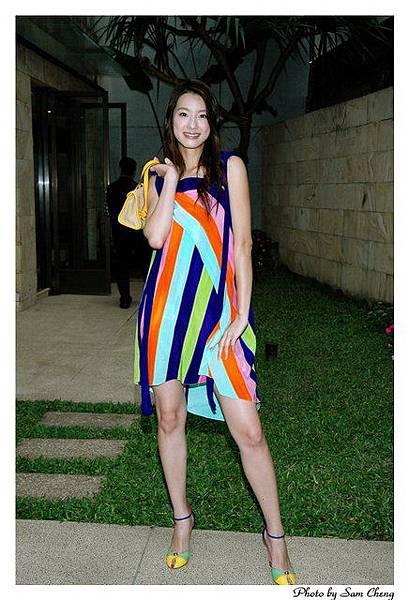 20050127FENDI提袋包發表會_06