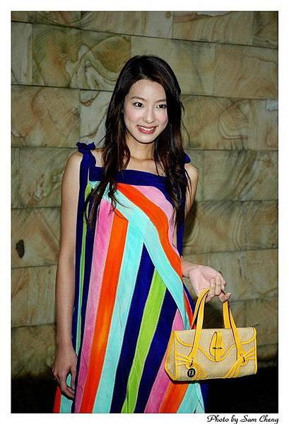 20050127FENDI提袋包發表會_14