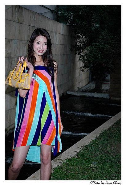 20050127FENDI提袋包發表會_17