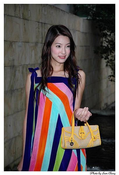 20050127FENDI提袋包發表會_18