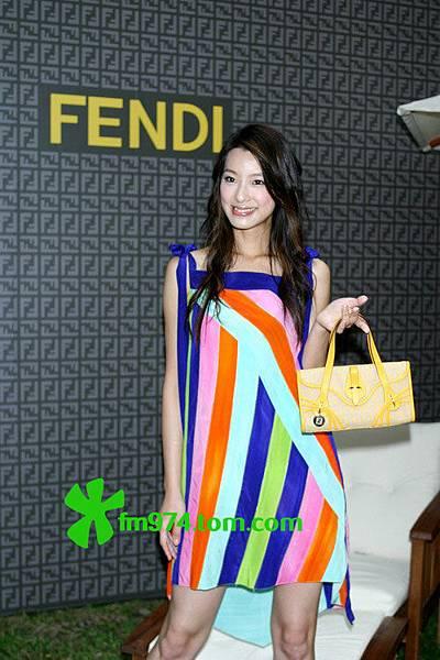 20050127FENDI提袋包發表會_22
