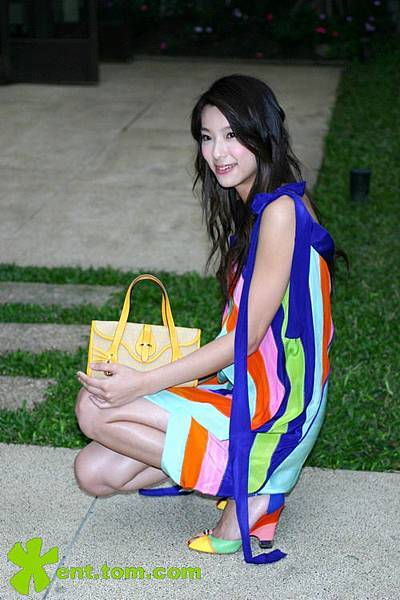 20050127FENDI提袋包發表會_25