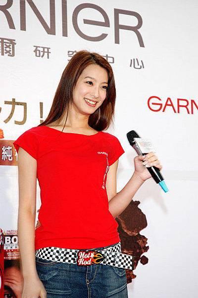 20050312卡尼爾產品記者會_29