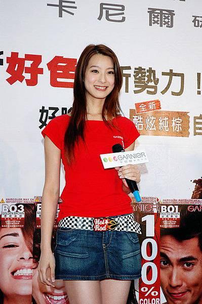 20050312卡尼爾產品記者會_31