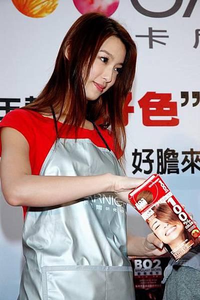 20050312卡尼爾產品記者會_43